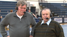 Wrap Up & Interviews – Rockland @ Cohasset 01.09.15