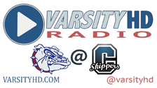 01.09.2015 Varsity Hoops – Rockland @ Cohasset